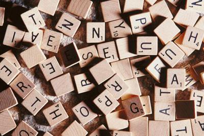 Как правильно использовать ключевые слова на сайте?