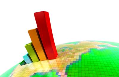 5 успешных приемов повысить конверсию сайта