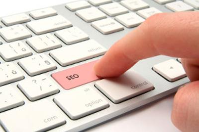 Раскрутка сайтов: Основные шаги к успеху