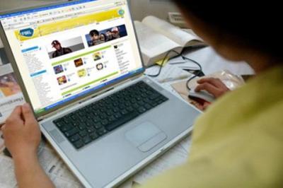 Эффективное продвижение интернет-магазина: внимание к деталям