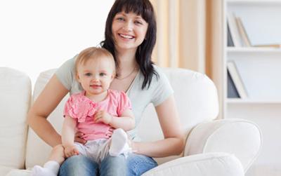 Эрозия шейки матки после родов - что нужно знать молодой маме