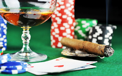 888 poker - обзор покер рума