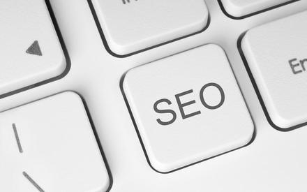 Роль повышения посещений на эффективность сайта