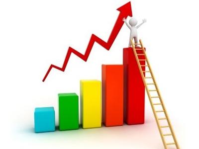 Продвижение сайта по поведенческим факторам