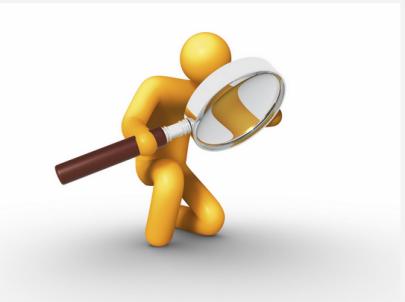 Поведенческие факторы, помогающие продвинуть сайт