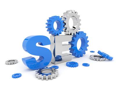Как провести оптимизацию сайта?