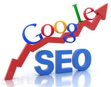На что следует обратить внимание при продвижении сайта в Google?