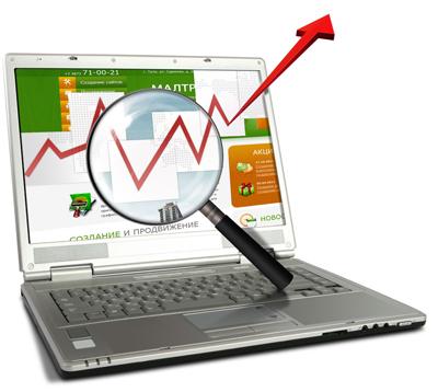 Оптимизация и раскрутка сайта своими руками