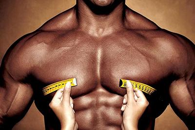 Сушка тела – решение всех проблем с весом?