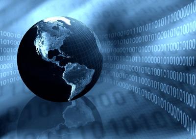 Был составлен список 12 прорывных технологий