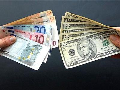 Заработок на обмене валюты