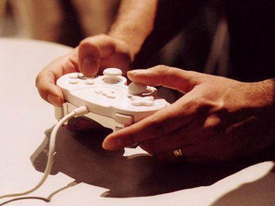 Самые ожидаемые премьеры видеоигр осени
