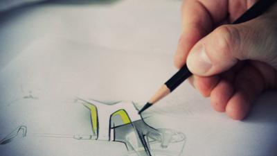 Как создать дизайн сайта?