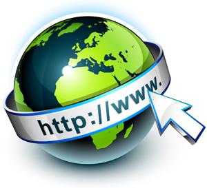 Роль дизайна сайта в общей концепции