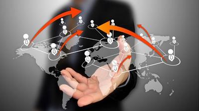 Создание сайта - ваш пропуск в мир высокоэффективного бизнеса