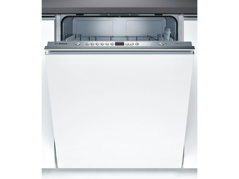Как правильно подобрать посудомоечную машину?