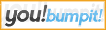 Youbumpit v1.5.2 (module and plugin for Joomla 1.5)