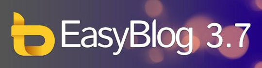 Support bootstrap 3 with multiple layouts and featuring easyblog