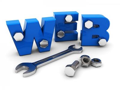 Пять основных ошибок в веб-дизайне