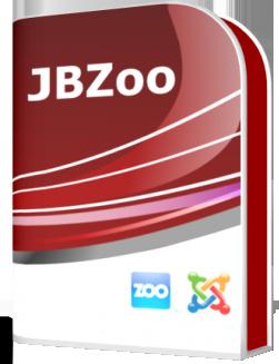 JBZoo