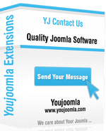 YJ Contact Us