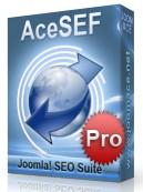 AceSEF Pro 6