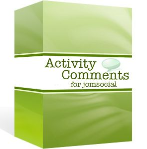 JS Activity Comments v4.0
