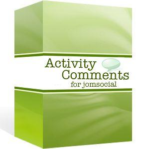 JS Activity Comments v4.0