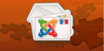 AcyMailing Enterprise v4.0.1