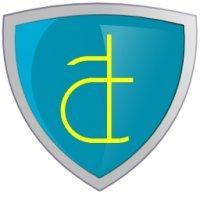 Akeeba Admin Tools Pro v2.5.2