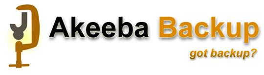 Akeeba Backup Pro v3.7.2
