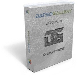 Datso Gallery v1.9.6 and v1.14