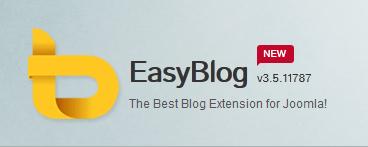 EasyBlog v3.5.11787