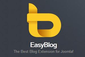 EasyBlog v3.5.12201
