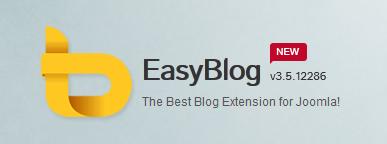 EasyBlog v3.5.12286