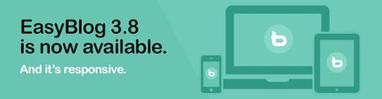 EasyBlog v3.8.14477