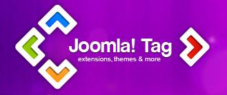 Все клубные расширения студии JoomlaTag