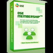 OSE Membership v5.7.3