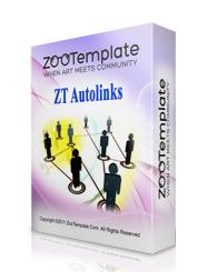 ZT Autolinks
