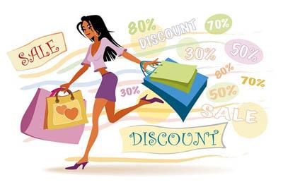 Экономьте с удовольствием: как найти бесплатные купоны