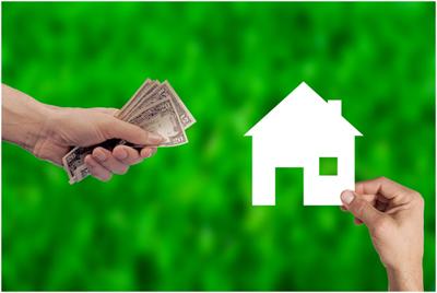 Стоит ли обращаться за кредитом под залог недвижимости в банк?