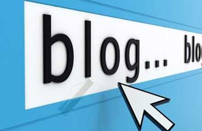 Что представляют собой блоги