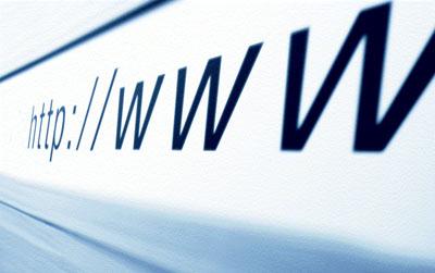 Особенности продвижения коммерческого сайта