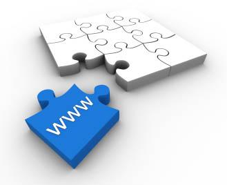 Поддержка и сопровождение сайта