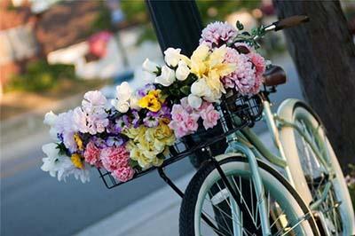 Доставка цветов. Как работает этот бизнес