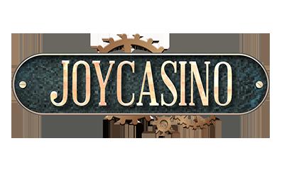 Особенности успешной игры в Джжойказино