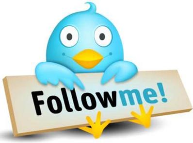 Как применить твиттер для привлечения гостей?