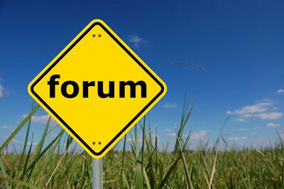 Как выбрать движок под свой форум