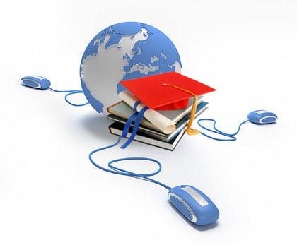 IT-технологии в школах