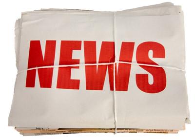 Создание ленты новостей на сайте